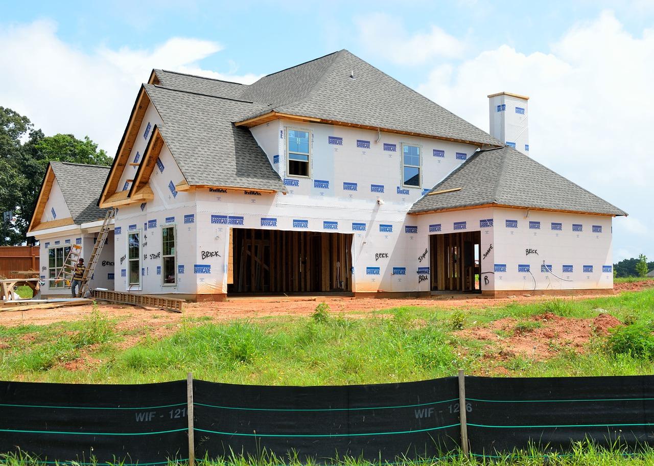 Devis demande projet construction dans la Nièvre