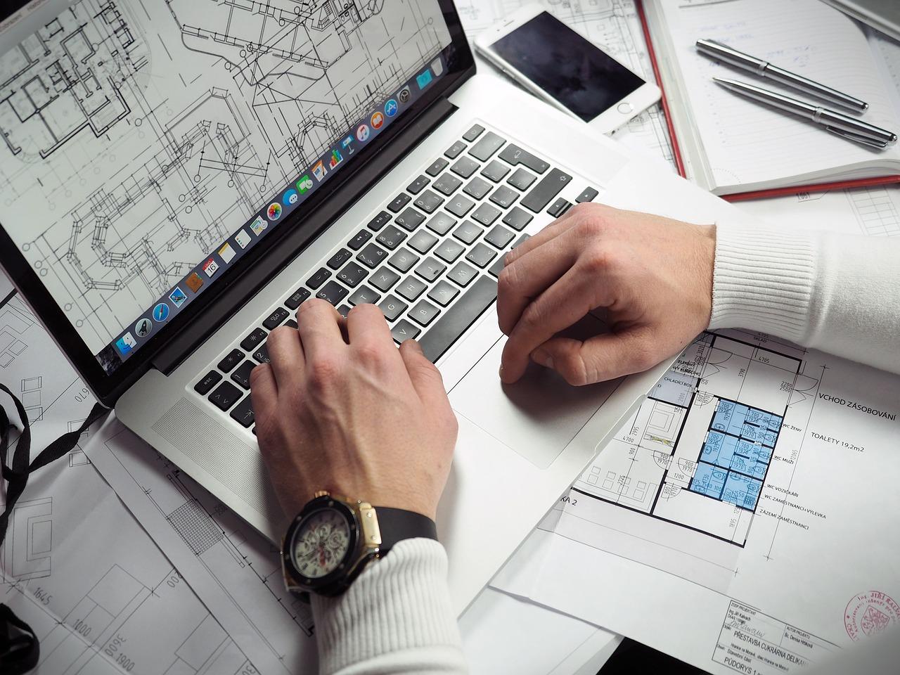 Professionnel permis de construire  à Châtelet-en-Brie